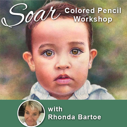 SOAR Workshop - Rhonda Bartoe - Ballwin, MO - June 2019 (Balance)