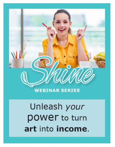 SHINE Video Series - Watch Instantly