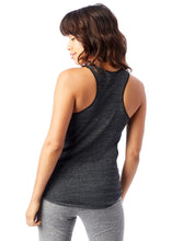 Racerback Tank Top - Dare More