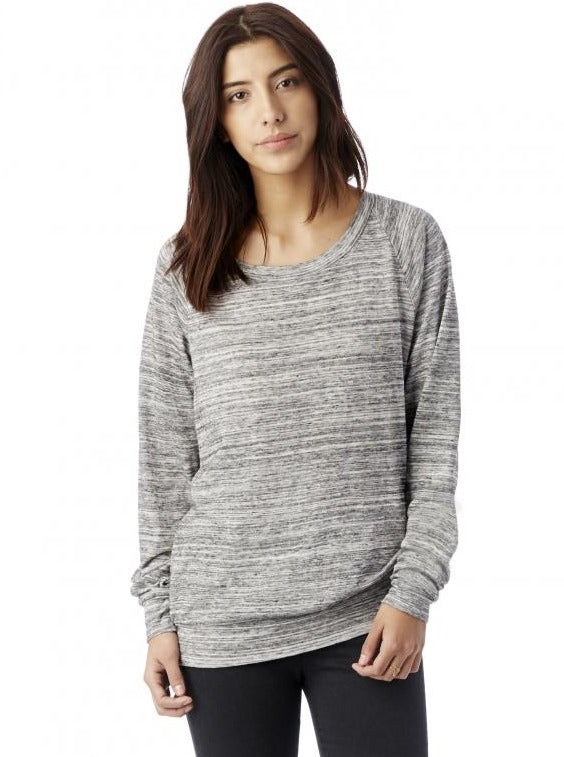 Urban Pullover for Women Uni-T
