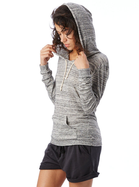 Urban Hoodie for Women : LIMITED Uni-T
