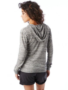 DRAGON - Lightweight Hoodie : LIMITED Uni-T