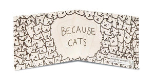 Cat Paper Wallet Uni-T