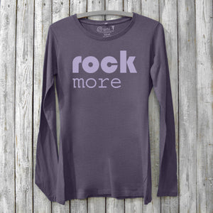 Rock More Uni-T