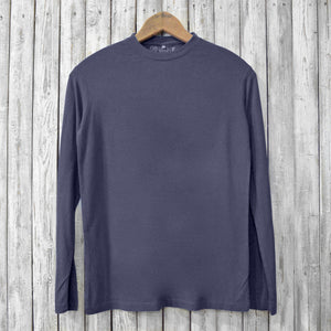 Long Sleeve T-shirt for Men Uni-T