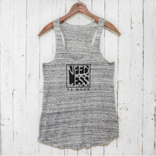 Racerback Tank Top - Do More