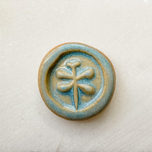 Dragonfly - Reminder Stones, Worry Stone Uni-T Small Gifts