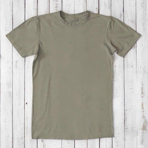 Short Sleeve T-shirt for Men Uni-T
