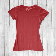 Short Sleeve T-shirt for Women Uni-T