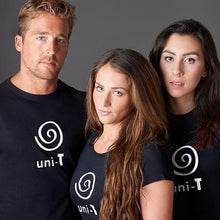 UNI-T | Unique Eco-friendly T-shirts & Gifts