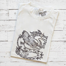 ANCIENT DRAGON T-shirt for Men