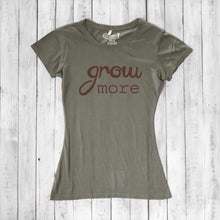 Gardening Clothes | Shirts with Sayings | Gardening T shirts - Uni-T