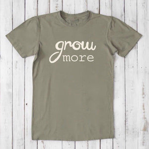 Gardening T-Shirt | Gift for Gardener| Nature T Shirt
