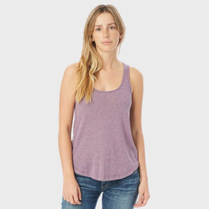 Vintage Washed Tank Top