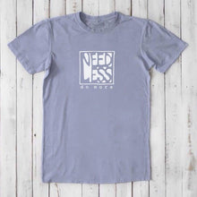 Sustainable Clothing | Mens Graphic T shirt | Inspirational T-shirt