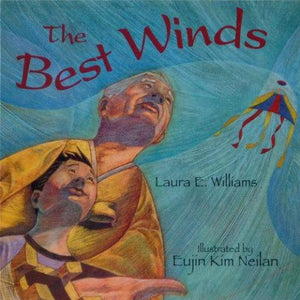 childrens-book-story-book-for-kids-gifts-for-kids-the-best-winds-illustrated-by-eujin-kim-neilan