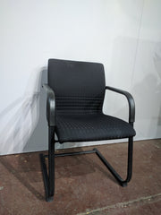 Meeting Chair Black