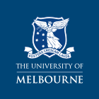 The University of Melbourne Logo