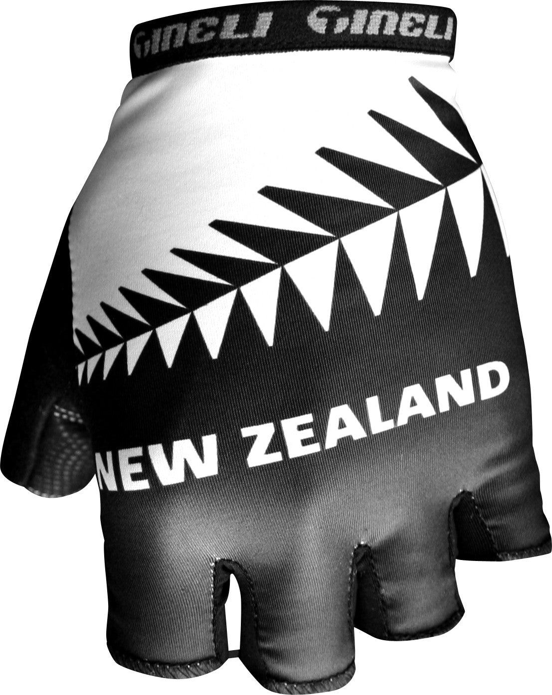 New Zealand Combo Set - get the full set and save