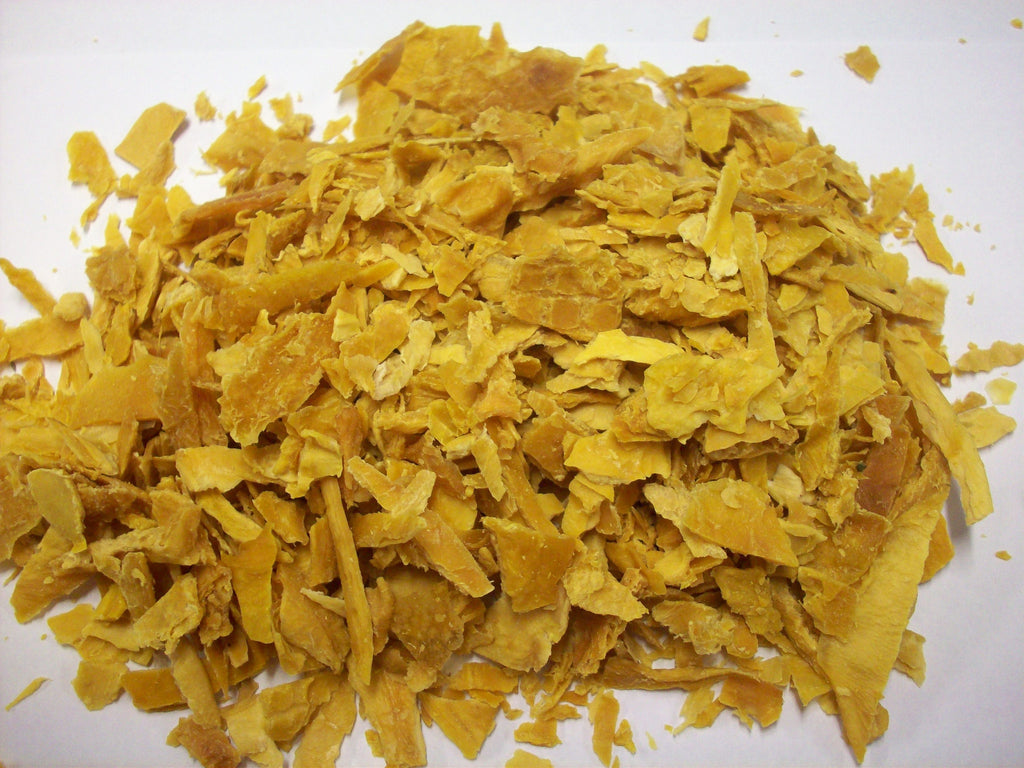 WONDERFUL AUSTRALIAN MANGO FLAKES
