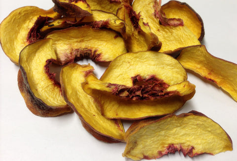 SORRY SOLD OUT AUSTRALIAN Dried Nectarines