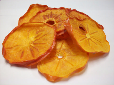 AUSTRALIAN DRIED PERSIMMON SORRY SOLD OUT