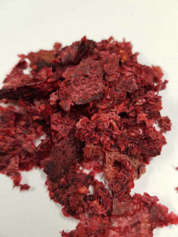 (AAA) NEW PRODUCT AUSTRALIAN DRIED RASPBERRY