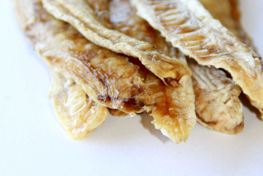 (A2) Dried Banana Longs 1kg ON SPECIAL NOW $20.00 SAVE $10.00