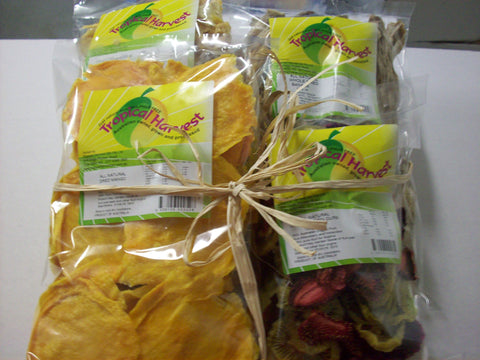 Australian Bulk Buy Dried Fruit