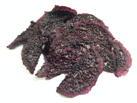 Dried Dragonfruit New Season Available