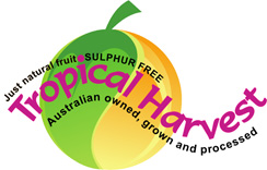 Tropical Harvest QLD pty ltd