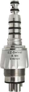 EZ-Swivel Coupler K M4