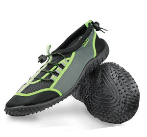 OUTDOOR ADVENTURER SHOE