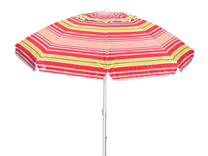 Cottesloe Beach Umbrella