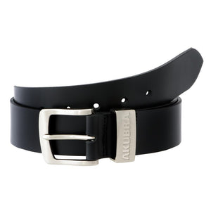 Akubra Dubbo Leather Belt