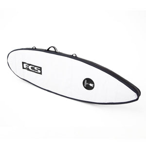 FCS TRAVEL 1 FUNBOARD COVER