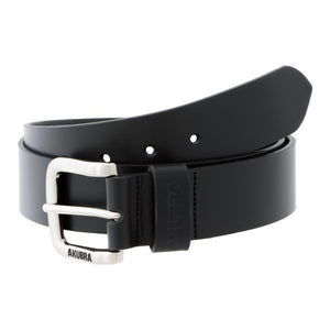 Akubra Kempsey Leather Belt
