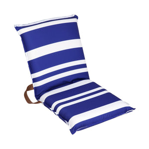 Sunnylife Folding Beach Seat