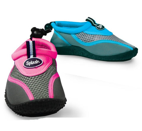 SPLASH AQUA SHOE