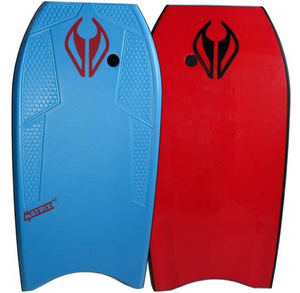 NMD MATRIX EPS BODYBOARD