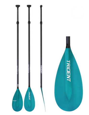 Trident T669a Adjustable Paddle $260