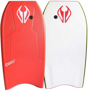 NMD METHOD EPS BODYBOARD