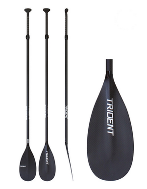 Trident T588ac Adjustable Paddle $340