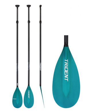 Trident T588a Adjustable Paddle $260