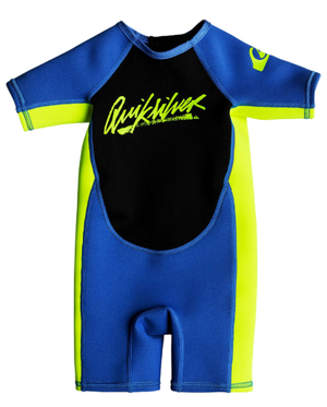 QUIKSILVER 1.5 SYNCHRO TODDLER BZ SPRING