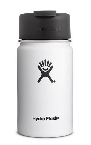 Hydroflask Coffee Flask 12oz