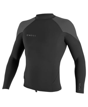 ONEILL YOUTH REACTOR II 1.5MM LS CREW JACKET