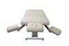 Image of Touch America Embrace PowerTilt w/Drop Arms 11381