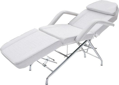 USA Salon & Spa Sunny Portable Massage Table 2201