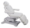 Image of USA Salon & Spa Radi + Treatment Table Spa Equipment 2246B
